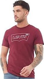 Levi's short sleeve jersey t-shirt