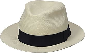 b2a436734ec3f Hickey Freeman® Accessories  Must-Haves on Sale up to −56%