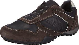 4bf7c033f210 Geox®   Chaussures en Marron jusqu  à −58%