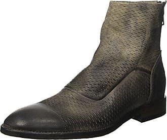 miglior prezzo modellazione duratura nuove varietà stivali