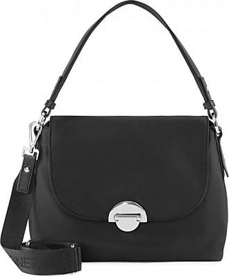 Bogner Klosters Annie Shoulder bag for Women - Black