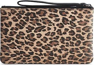Markberg Handtaschen für Damen − Sale: bis zu −60%   Stylight