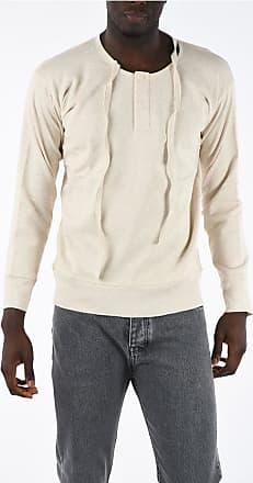 J.W.Anderson Crew-Neck Sweater Größe L