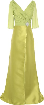 Venus Bridal VESTITI - Vestiti lunghi su YOOX.COM
