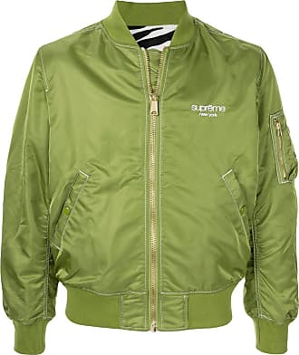 Adidas Hooded Jackets for Men: Browse 25+ Items | Stylight