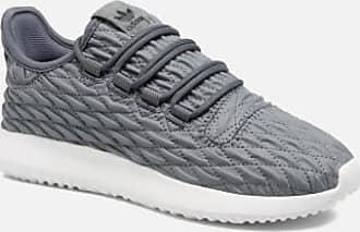 Adidas Sneaker für Damen ? Sale: bis zu ?60% | Stylight