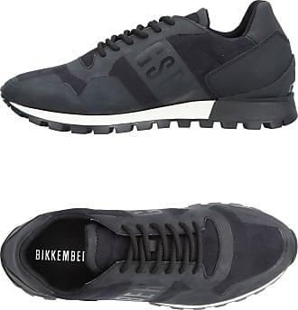 Dirk Bikkembergs CALZATURE - Sneakers & Tennis shoes basse su YOOX.COM
