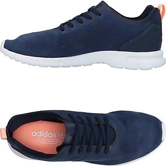 timeless design 372de d4955 Damen-Schuhe in Dunkelblau von adidas® | Stylight