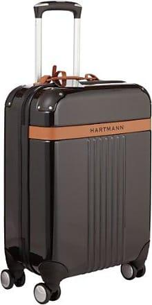 Hartmann Luggage Pc4 International Carry-on, Midnight