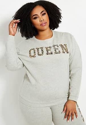 18d14fe3330 Ashley Stewart® Sweaters  Must-Haves on Sale up to −66%