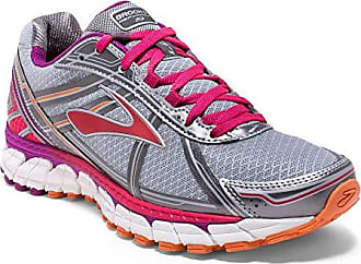 210f92a2ec7933 Brooks Defyance 9 Womens Laufschuhe - 35.5. Brooks