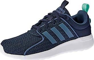 exclusive shoes incredible prices new release Adidas Cloudfoam Preisvergleich