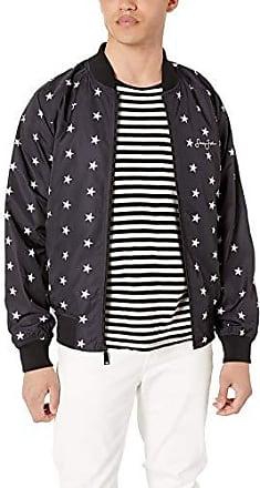 0347d05e2 Sean John® Fall Jackets − Sale: at USD $20.47+   Stylight