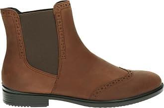 ecco black booties Sale,up to 38% Discounts