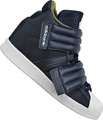 newest 4e335 a3070 adidas Superstar Up S82794, Damen Sneaker - EU 39 13
