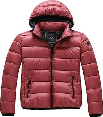 Adidas®: Klær i Rød nå opp til −35% | Stylight