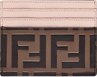 00075525 Fendi® Card Wallets − Sale: up to −30% | Stylight