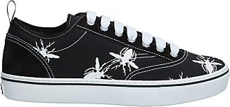 Dior SCHUHE - Low Sneakers & Tennisschuhe auf YOOX.COM