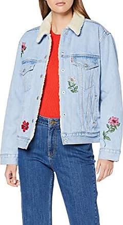 reputable site 48cf4 7509a Giubbotti Jeans Levi's®: Acquista fino a −57% | Stylight