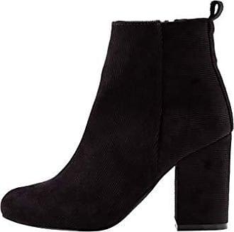 Even&Odd Schuhe: Sale ab 13,99 </div>             </div>   </div>       </div>     <div class=