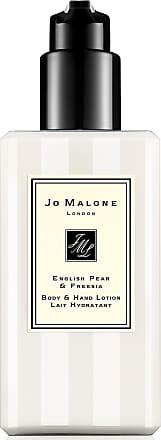 Jo Malone London HIDRATANTE ENGLISH PEAR E FREESIA 250ML
