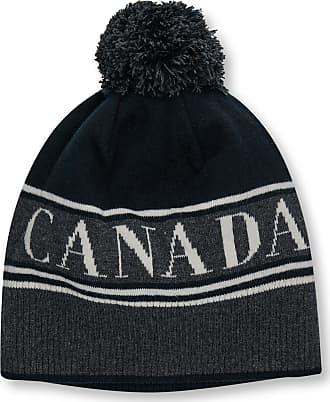 Yuanmeiju Parkway Drive Unisex Winter Fashion Beanie Hat Warm Adult Innocent Orinal cap