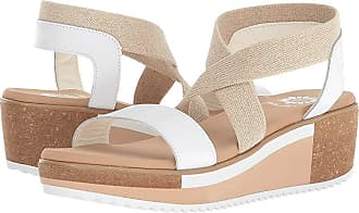 38d2a544a8c5 Yellow Box® Wedges  Must-Haves on Sale up to −42%