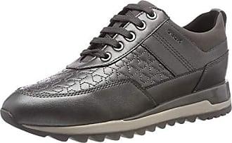 Geox Sneaker für Damen − Sale: bis zu −41%   Stylight