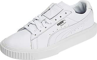 Sneakers Puma®: Acquista fino a −67% | Stylight