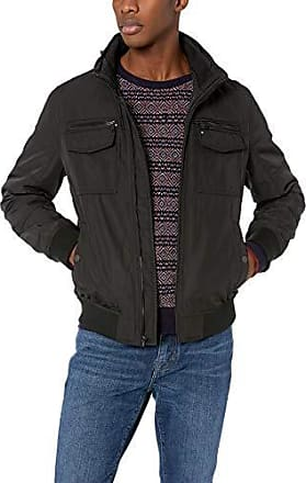 ade3a629d Amazon Bomber Jackets: Browse 887 Products at USD $11.35+ | Stylight