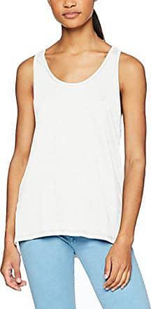 T Shirts Sans Manches G Star : Achetez jusqu''à </p>                 <!--bof Quantity Discounts table -->                                 <!--eof Quantity Discounts table -->                  <!--bof Product URL -->                                 <!--eof Product URL -->             </div>             <div id=