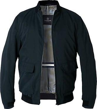 Jacken Online Shop − Bis zu bis zu −76% | Stylight