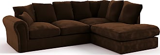 SLF24 Baron Right Hand Corner Sofa-Kronos 6