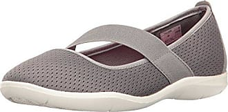 7aebd63022bd2 Crocs Shoes for Women − Sale  up to −38%