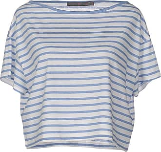 19.70 Nineteen Seventy TOPWEAR - T-shirts on YOOX.COM