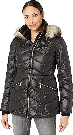 Michael Kors Jackets − Sale: up to −73% | Stylight
