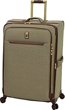 b93714d0b86a London Fog® Suitcases: Must-Haves on Sale at USD $75.14+   Stylight