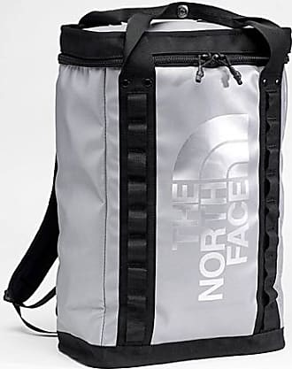 The North Face® Backpacks: Must-Haves on Sale up to −30 ... on