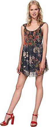 782b30a0db692 Robes Desigual® : Achetez jusqu''à −29%   Stylight