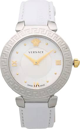 fae60033e8 Versace® Watches − Sale: up to −27% | Stylight