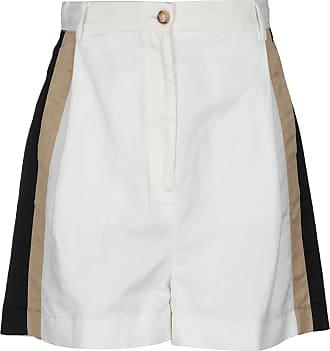 Suoli HOSEN - Shorts auf YOOX.COM