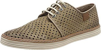 Camel Active® Derby Schuhe: Shoppe ab € 78,06 | Stylight