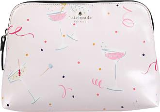 Kate Spade New York VALIGERIA - Beauty case su YOOX.COM