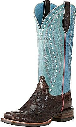 ed3384ec8c3 Ariat® Pull-On Boots: Must-Haves on Sale up to −29% | Stylight