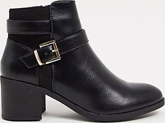 Truffle Schuhe: Sale bis zu −48% | Stylight