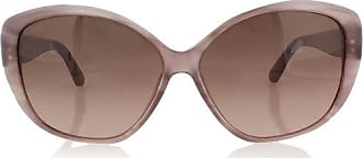 Tod's Sunglasses with Plastic Frame Größe Unica
