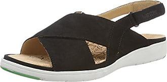 Ganter® Sandalen für Damen: Jetzt bis zu −21%   Stylight