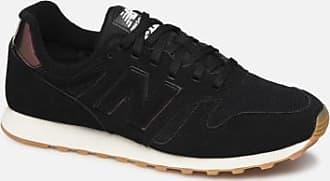 online store c737b 89a7e New Balance Sneaker: Sale bis zu −62% | Stylight