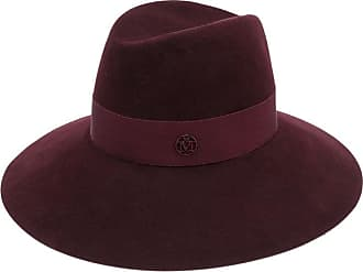 0d6271eb5 Maison Michel® Hats − Sale: up to −57% | Stylight