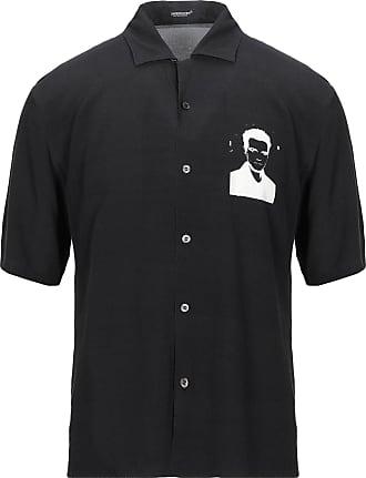 Undercover HEMDEN - Hemden auf YOOX.COM
